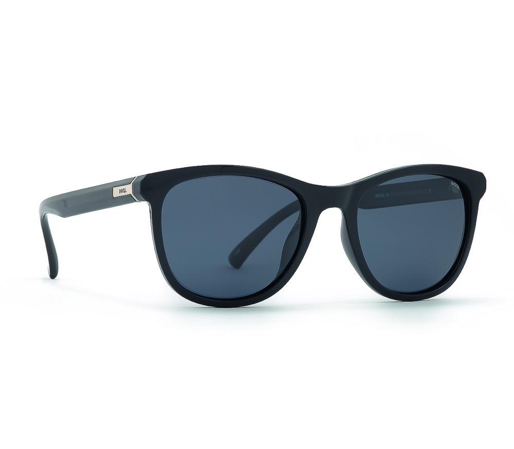 Солнцезащитные очки INVU B2904A, женские фото