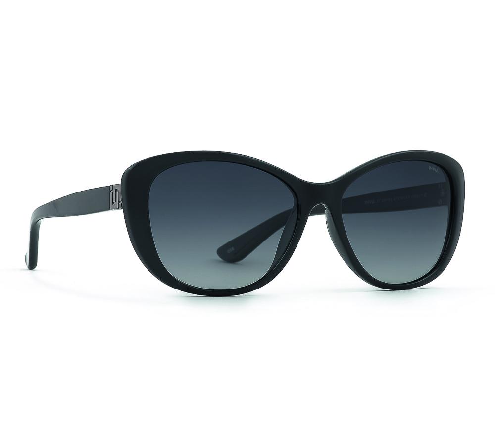 Солнцезащитные очки INVU B2905A, женские фото