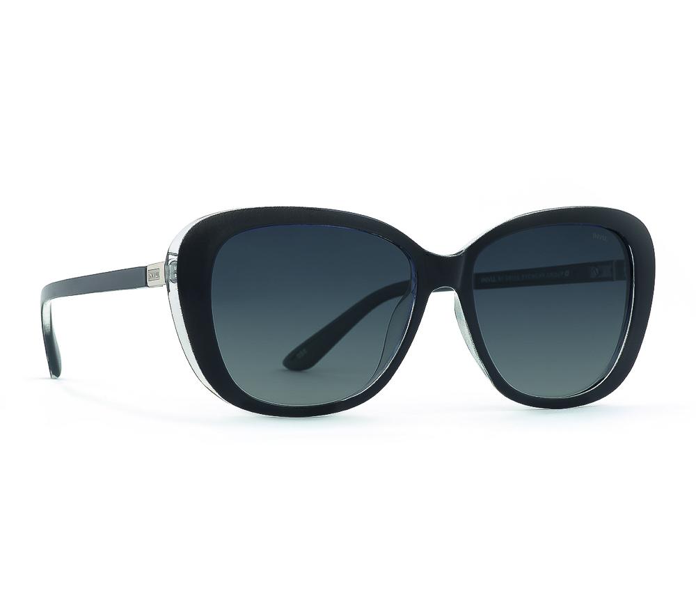 Солнцезащитные очки INVU B2906A, женские фото