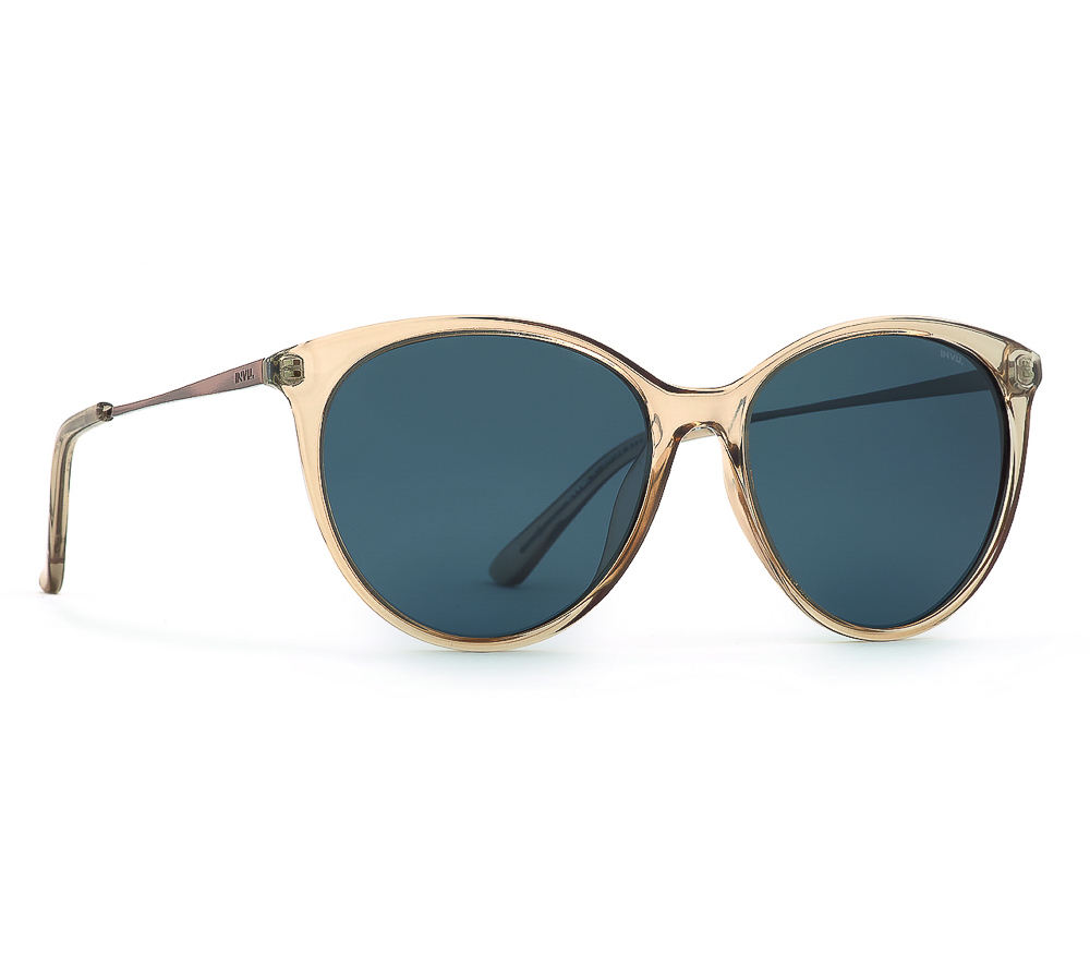 Солнцезащитные очки INVU B2908B, женские фото