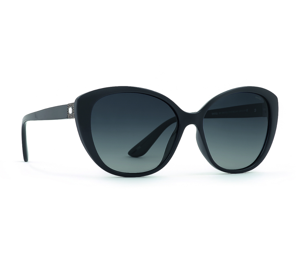 Солнцезащитные очки INVU B2909A, женские