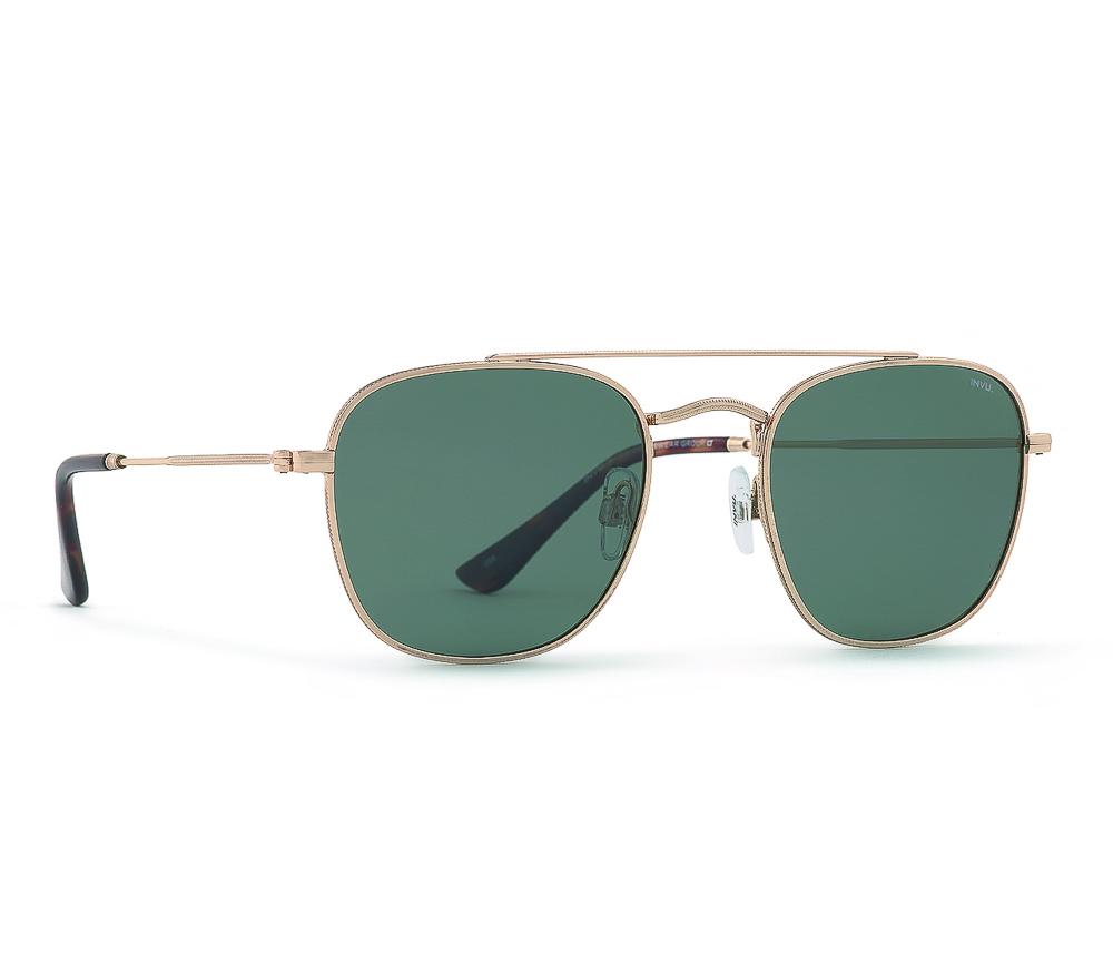 Солнцезащитные очки INVU B1901E, мужские фото