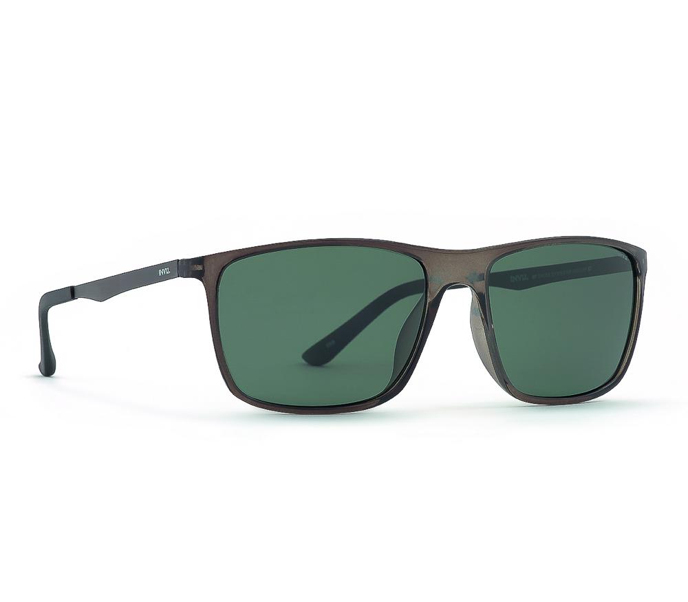 Солнцезащитные очки INVU B2925A, мужские фото