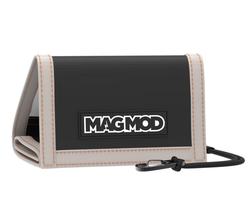 Чехол для фильтров MagMod MagGel Wallet V2.0 фото