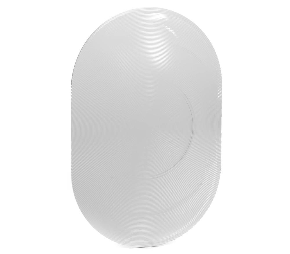 Линза Френеля MagMod MagBeam Tele Lens, длиннофокусная фото
