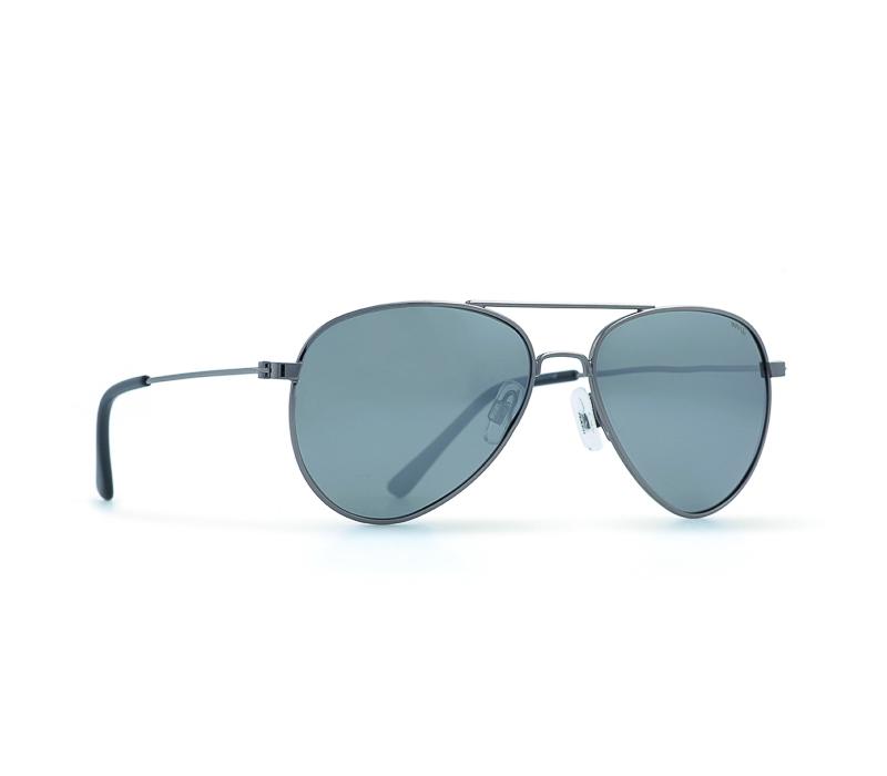 Солнцезащитные очки INVU K1501A, детские (8-11 лет) фото