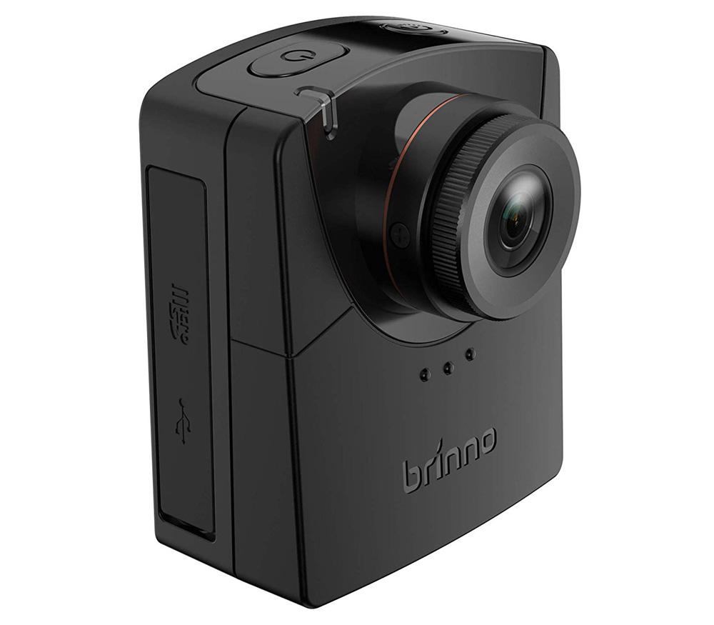 Камера с интервальной съемкой Brinno Empower TLC2000, 1080p HDR