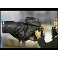 Накидка Newswear Long Lens Rain Poncho for Canon EOS 1Ds Mark III
