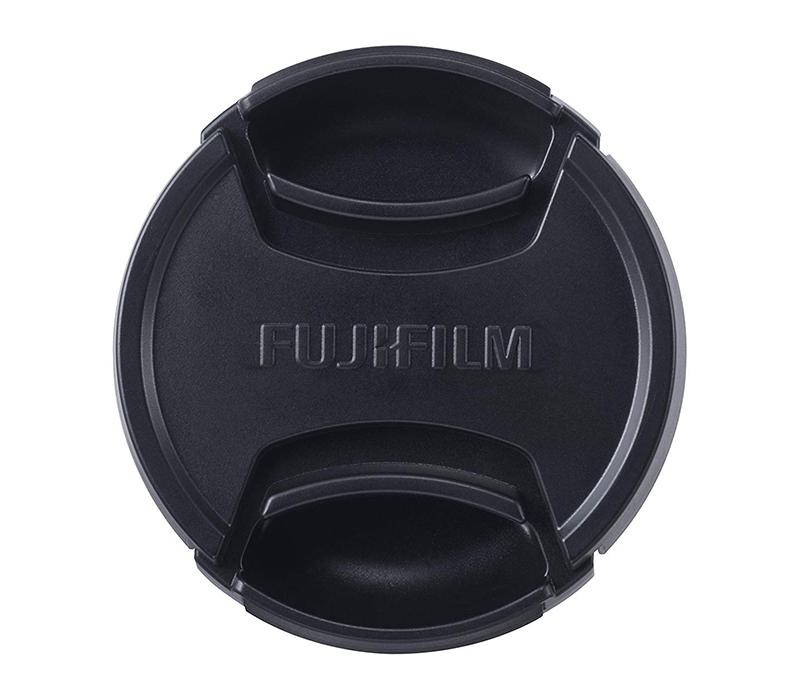 Крышка передняя FUJIFILM FLCP-39 II Крышка для объектива 39мм фото