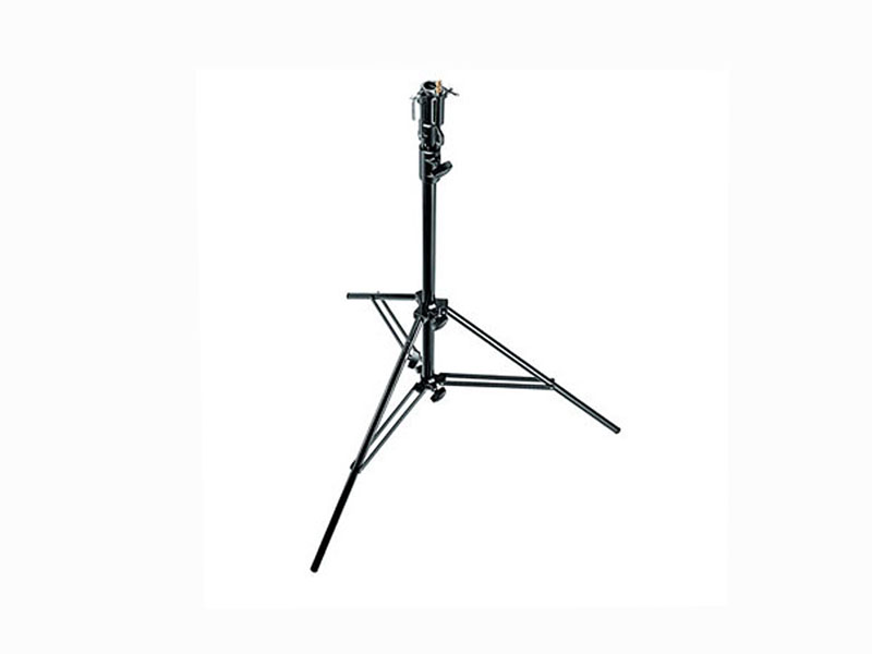Стойка MANFROTTO 008BSU Steel Senior Stand, 216 см