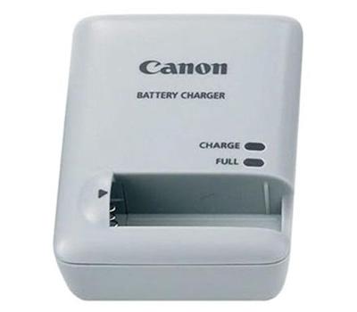 Зарядное устройство CB-2LBE для NB-9L фото