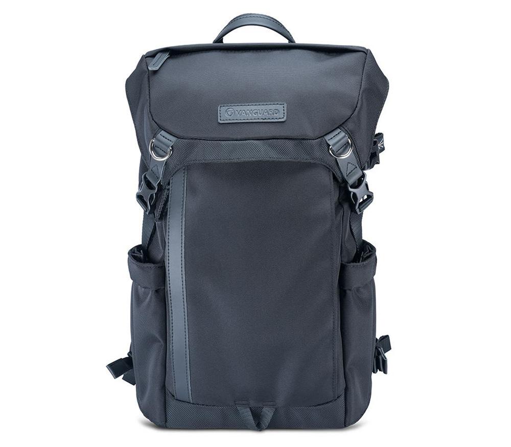 Рюкзак Vanguard VEO GO 42M, черный фото