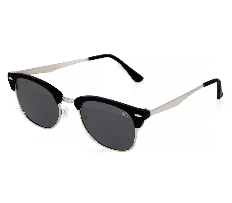 Солнцезащитные очки Cafa France CF005650 фото