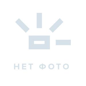 Фотопленка KODAK EKTAR 100-120 фото