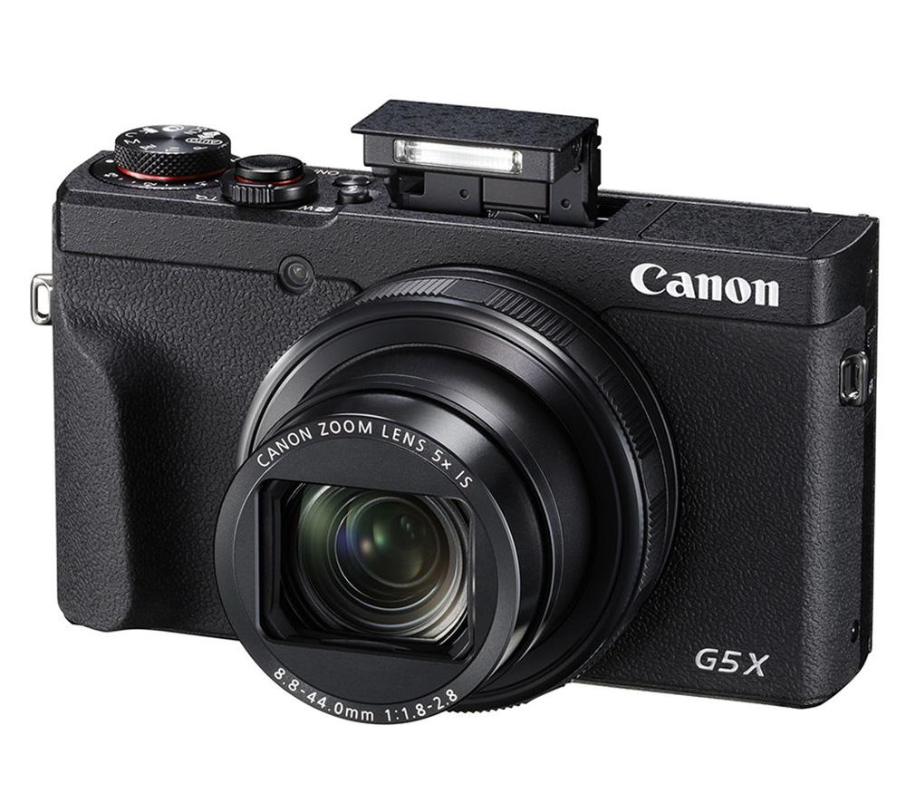 Спб компактная фотокамера влагозащищенная