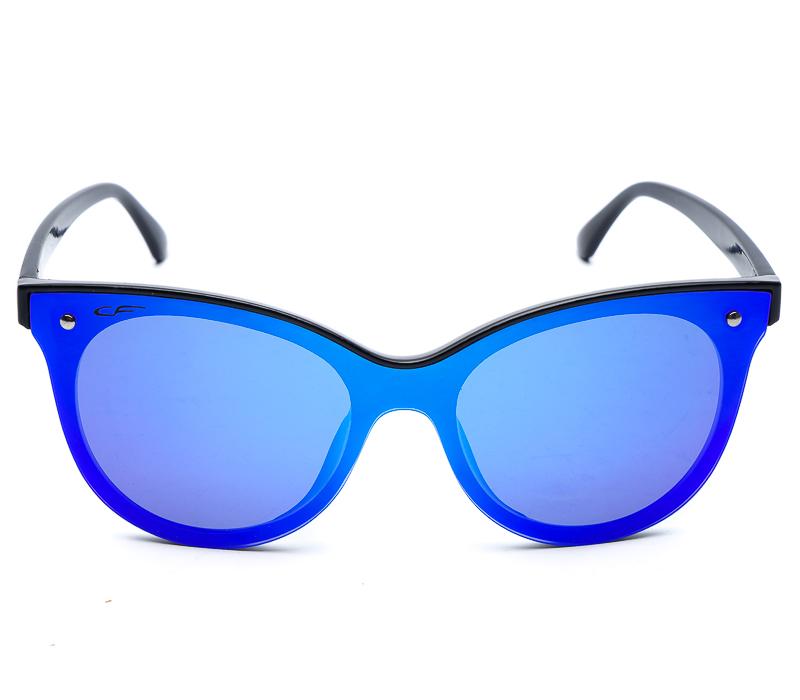 Солнцезащитные очки Cafa France CF005229 фото