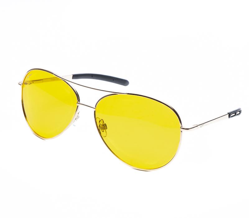 Солнцезащитные очки Cafa France мужские C13451Y фото