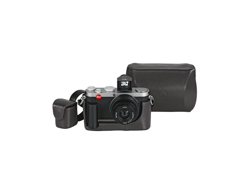 Чехол LEICA X1 Ever-ready case для X1