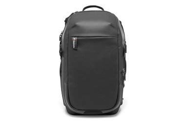 Рюкзак Manfrotto Advanced 2 Compact Backpack (MB MA2-BP-C)