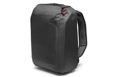 Рюкзак MANFROTTO Advanced 2 Hybrid Backpack M (MB MA2-BP-H)