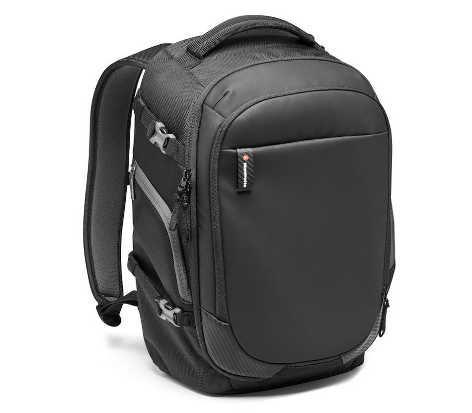 Рюкзак MANFROTTO Advanced 2 Gear Backpack M (MB MA2-BP-GM)