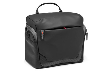 Сумка MANFROTTO Advanced 2 Shoulder bag L (MB MA2-SB-L)