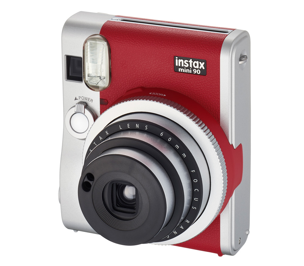 Радожива обзор фотоаппаратов маме