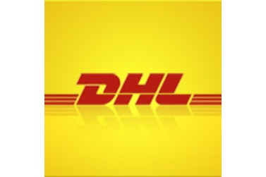 best practice for dhl to reduce