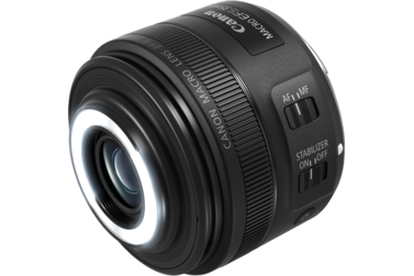 Small ef s 35mm f2 8 macro is stm specifications side profile 800x620 tcm203 1543032
