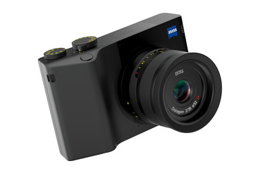 Small zeiss zx1 03