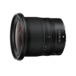 News preview nikkor z 14 30mm f4 s lens filters