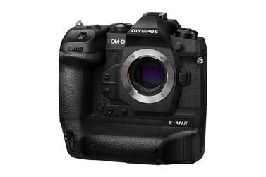 Small om d e m1x  product 010