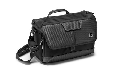 Small gitzo century compact messenger bag gcb100ms 2