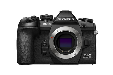 Small content om d e m1 mark iii  product 000