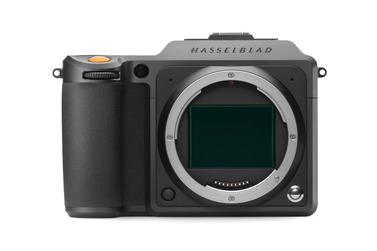 Small hasselblad x1d ii 50c 1