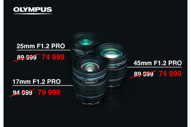 Small 650x450 lenses