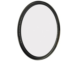 Small b w xs pro digital 010 mrc uv filter
