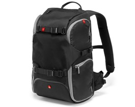 Small manfrotto advanced travel backpack 1