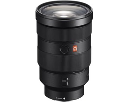 Small sony fe 24 70mm f28 gm www yarkiy ru 01