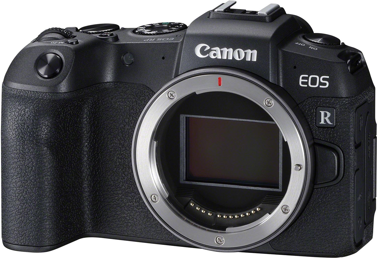еос инфо какие фотоаппараты тестирует даже соединяет