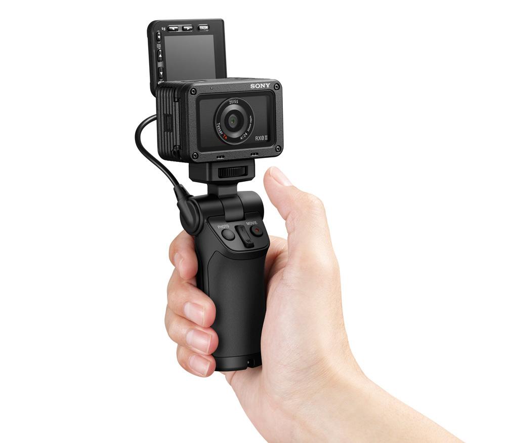 камера где можно фотографировать кнопкой жилого комплекса