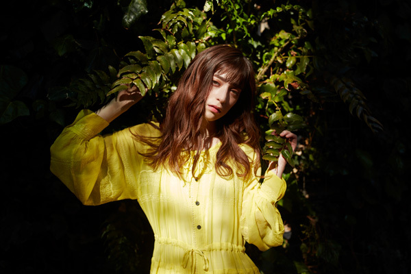 Tamron SP 35mm F/1.4 Di USD sample shot 2