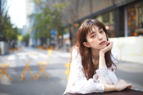 Tamron SP 35mm F/1.4 Di USD sample shot 1