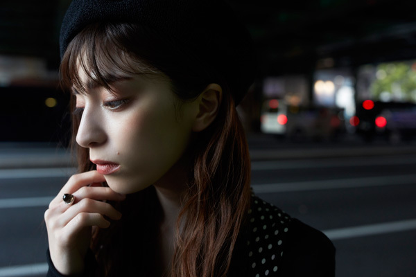 Tamron SP 35mm F/1.4 Di USD sample shot 3