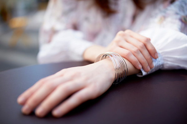 Tamron SP 35mm F/1.4 Di USD sample shot 4