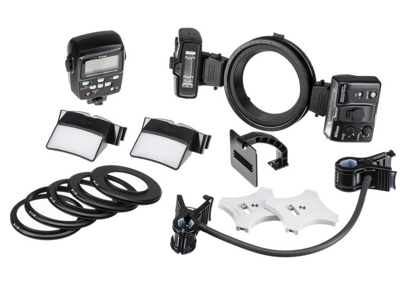этом фотоаппарат для дентальной фотографии оттенок понадобится нам