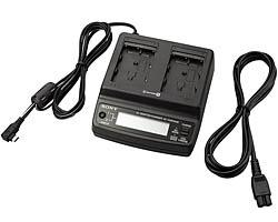 Сетевой адаптер/зарядное устройство Sony AC-VQ900AM