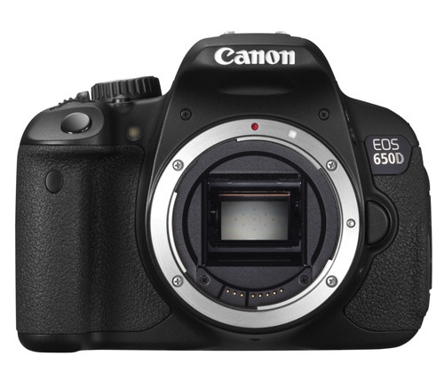 EOS_650D_body_front