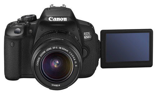EOS_650D_LCD_front