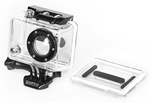 GoPro_Replacement_Housing